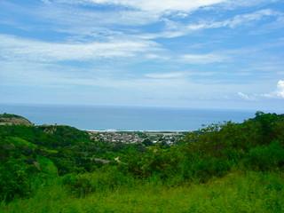 Ecuador-beach-image