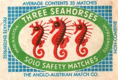 matchlabels008