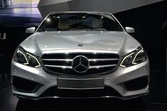 mercedes-benz w212(0.0), wheel(0.0), rim(0.0), mercedes-benz a-class(0.0), mercedes-benz cl-class(0.0), grille(0.0), sports car(0.0), automobile(1.0), automotive exterior(1.0), family car(1.0), vehicle(1.0), automotive design(1.0), mercedes-benz(1.0), bumper(1.0), mercedes-benz e-class(1.0), personal luxury car(1.0), land vehicle(1.0), luxury vehicle(1.0),