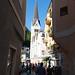 Hallstatt-20120916_2275