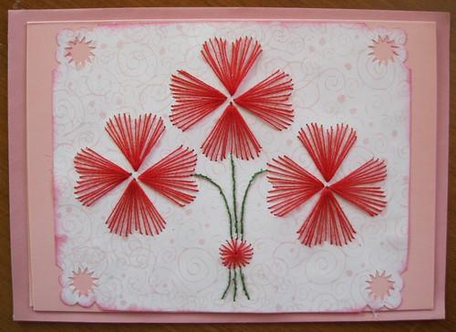 fleur st-Valentin 01 -a