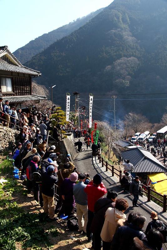 IMG_5451_2-11 Akiba Matsuri
