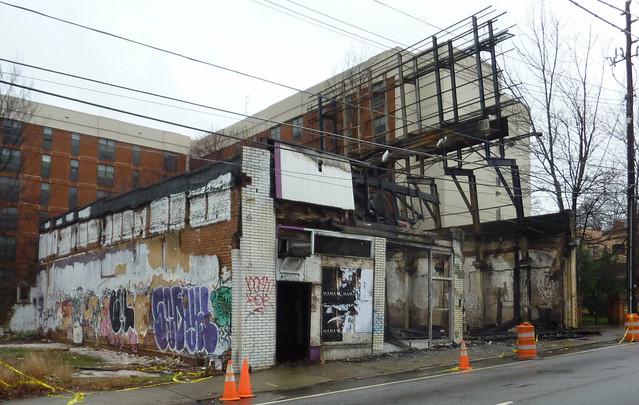 P1160389-2013-02-11--1137-Ponce-De-Leon-Ave-burndown-ne-corner-billboard