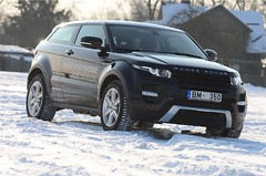 automobile, range rover, sport utility vehicle, vehicle, range rover evoque, land vehicle,
