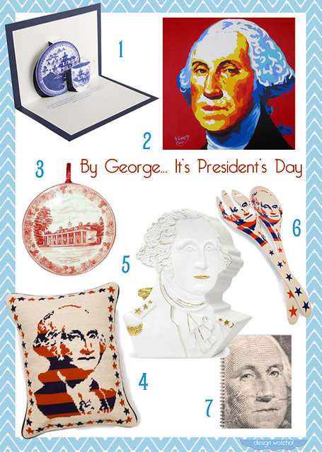 george-washington-birthday-1.0
