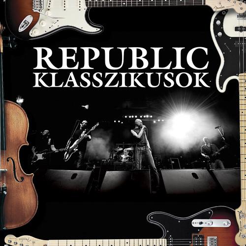 Republic: Klasszikusok