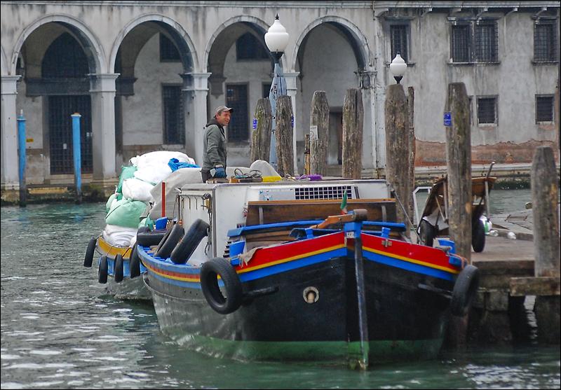 Venezia_1025