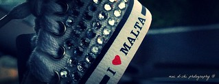 I ♥ MALTA.......... o yeah Happy Valentine's Day guys !
