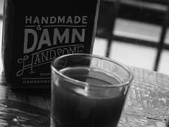 Handmade & D*mn Handsome @revolver_coffee P2146006.JPG