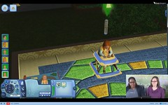 The-Sims-3-aurora-skies065
