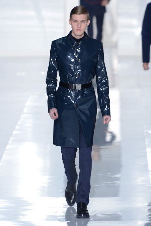 Adam Abraham3025_FW13 Paris Dior Homme(apparel-web.com)