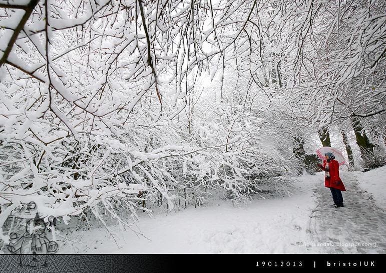 snow_160