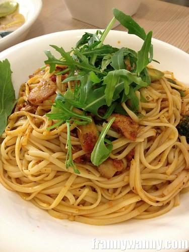 doodle pasta sg