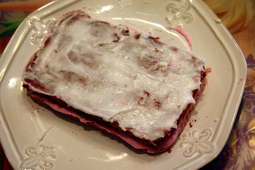 Entire-Cake