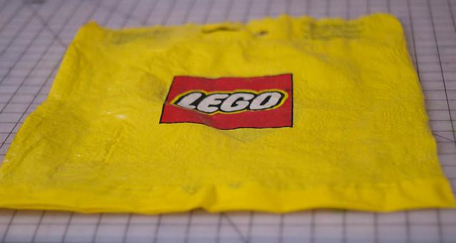 lego plastic1 (1 of 1)