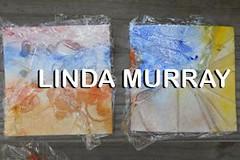 LindaMurray