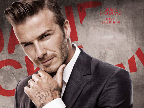 David-Beckham-Urban-Homme-2013-david-beckham (Fanpop)