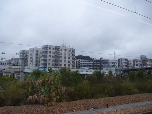 Guangdong-Shenzhen-Guangzhou (8)
