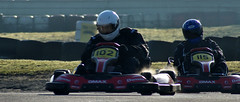 Daytona DMax 2013