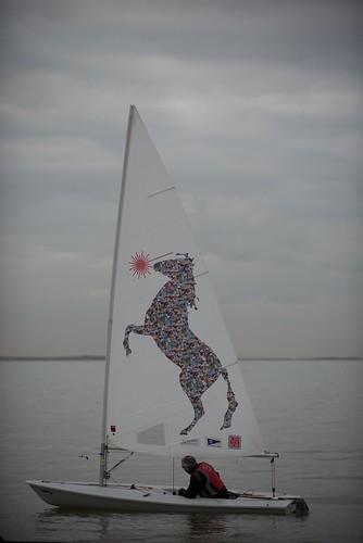 Arts Sail 18