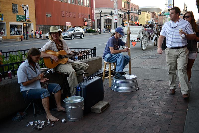 120613_Nashville_03_blog