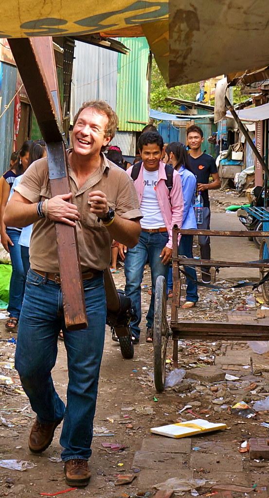 Cambodia Image69