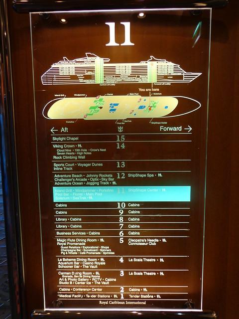 floor-directory
