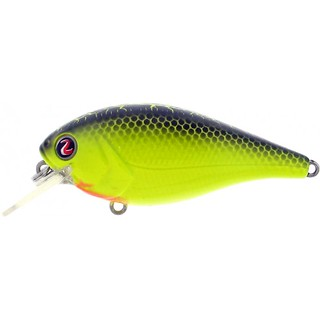 biggie Krackel Fishing Lure