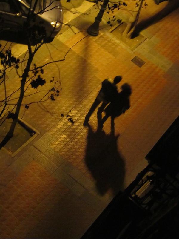una_pareja_la_noche_del_asteroide
