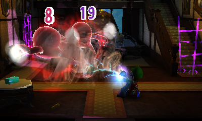 1356058224_3DS_Luigis_Mansion_2_ss16