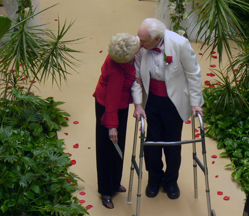 burrel senior singles Senior singles know seniorpeoplemeetcom is the premier online dating  destination for senior dating browse mature and single senior women and senior  men.