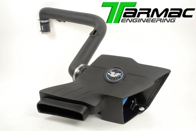 tarmac volant mk6 vw golf gti intake kit. Black Bedroom Furniture Sets. Home Design Ideas