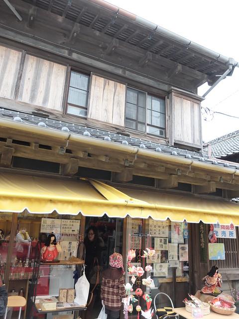 Katsuura Big Hinamatsuri 60