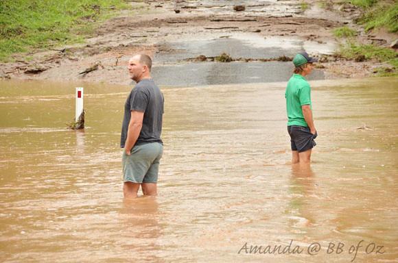 floods_7934 e