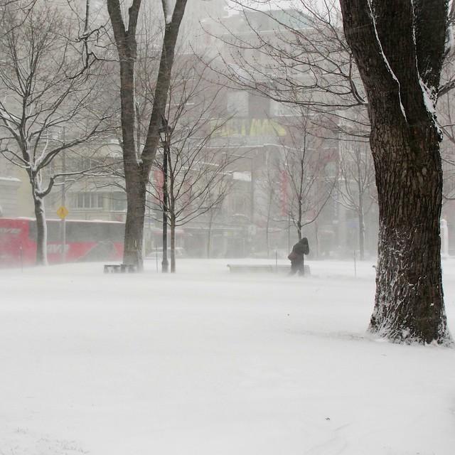 anteketborka.blogspot.com, hiver_13_3