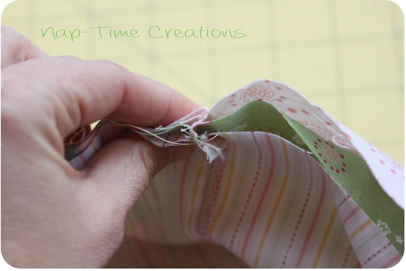 infant skirt free pattern 9