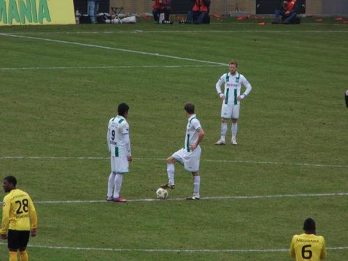 8527266873 01c3dc6ee9 Roda JC   FC Groningen 4 1, 3 maart 2013