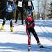 3rd Wave Skiers