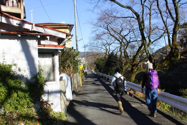 20130127_大野山_0062