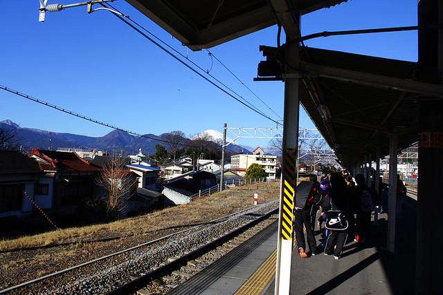 20130127_大野山_0007