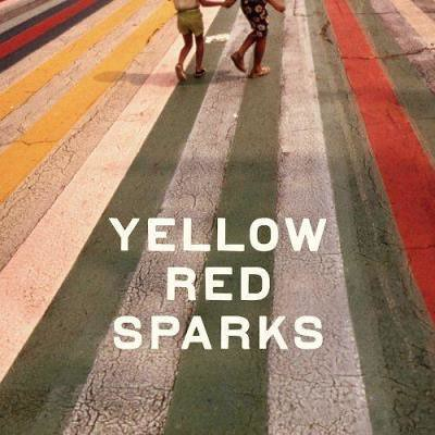 Yellow Red Sparks – Yellow Red Sparks