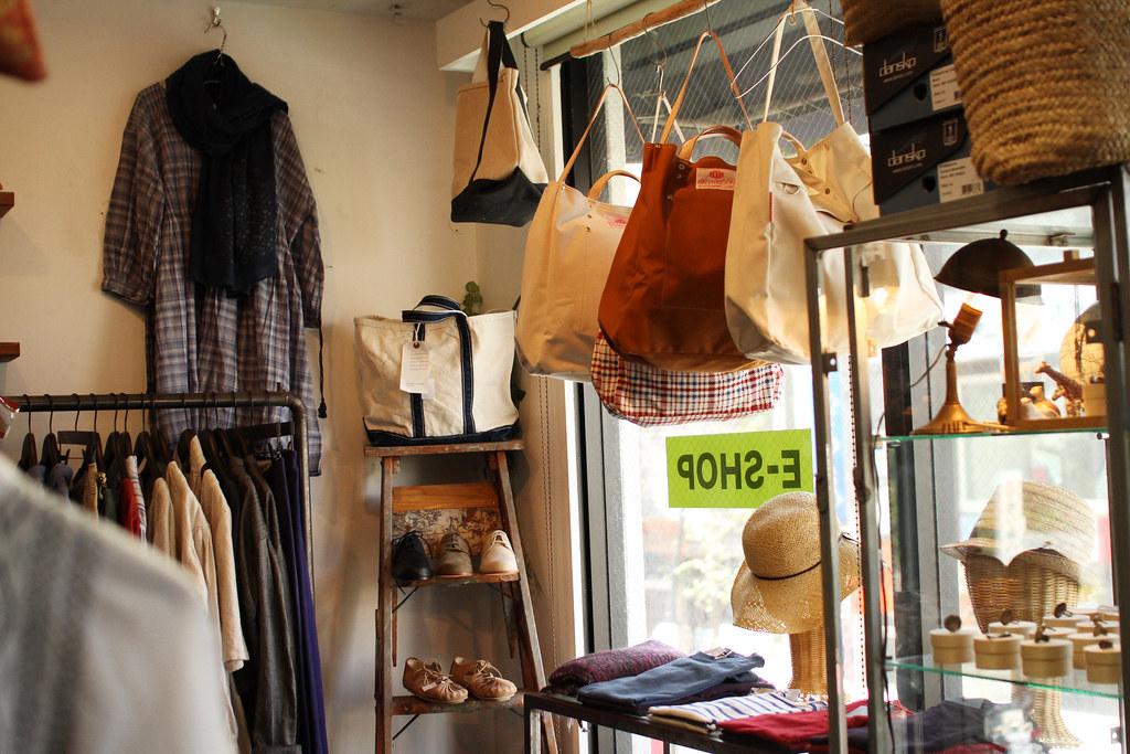 e-shop Naha Okinawa 那覇 沖縄