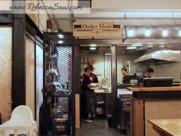 Burgertory - SS15 - delicious Gourmet PORK BURGERS-003