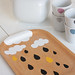 Thursday pics {tray clouds} by IDA Interior LifeStyle