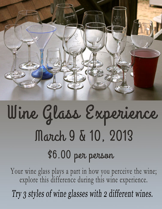 Wine-Glass-Experience-flyer