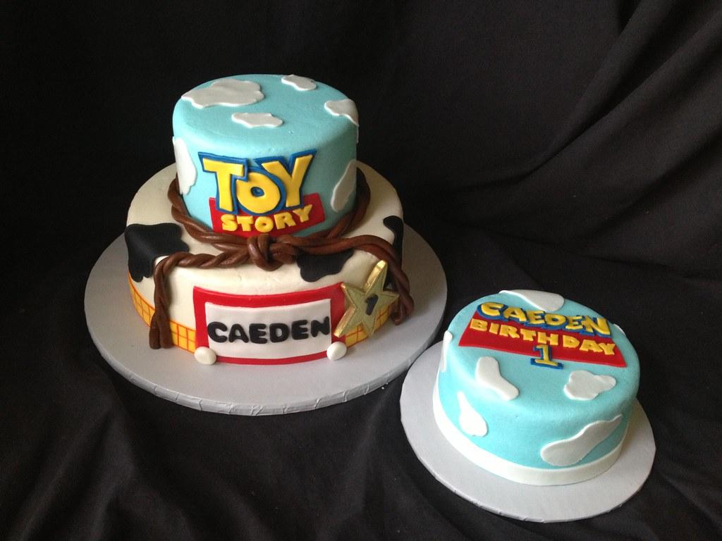 Terrific Birthday Cakes Aprils Cakes Birthday Cards Printable Giouspongecafe Filternl
