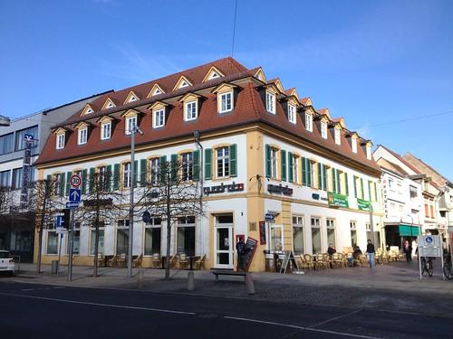 2013.03.09.017 - SCHWETZINGEN - Carl-Theodor-Straße