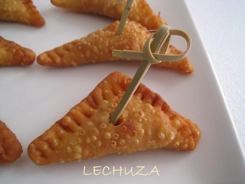 Mini empanadillas de chorizo de untar (7)
