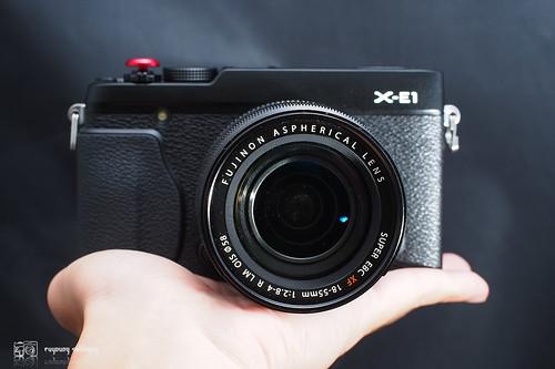 Fujifilm_XE1_somthing_03