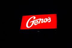 logo, signage, red, font, brand,